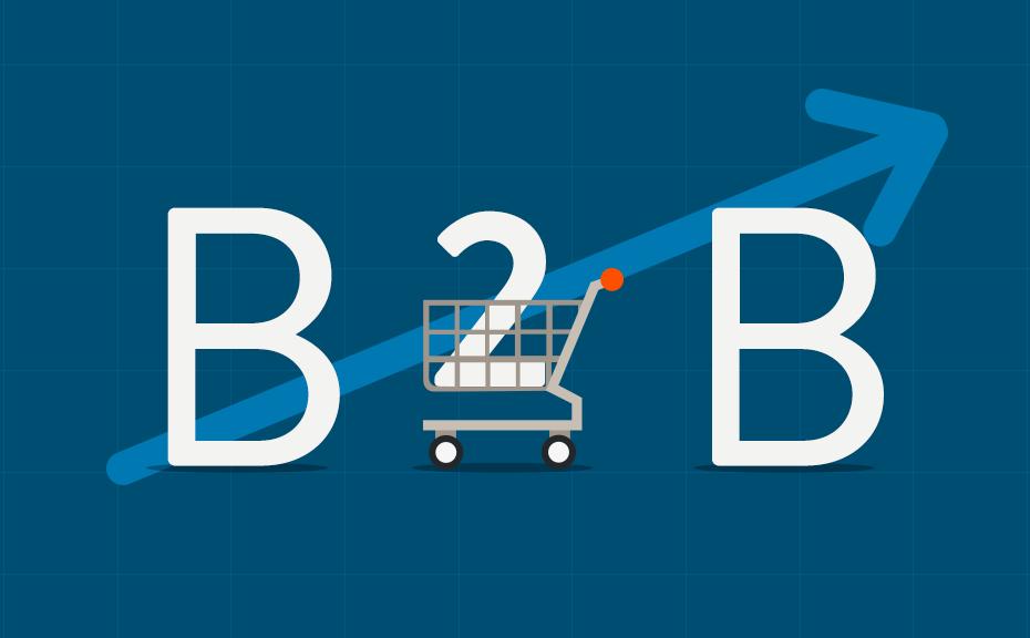 odroczona platnosc b2b ecommerce